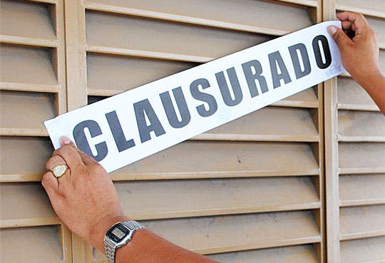 201306061018281.clausurado.jpg