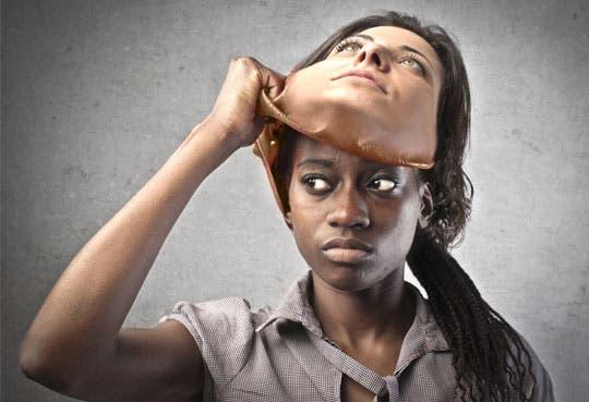 201306061424211.racismo.jpg