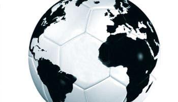 Un balón mueve el mundo