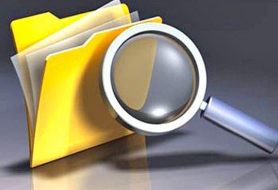 Transparencia de información en seguros