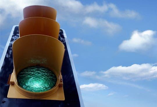 201306070932331.semaforos.jpg