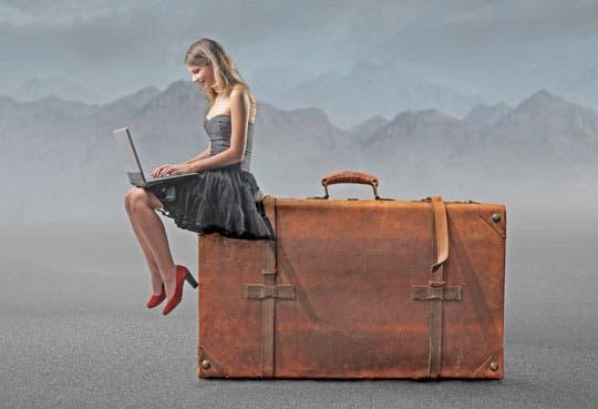 Productores ticos viajarán por computadora