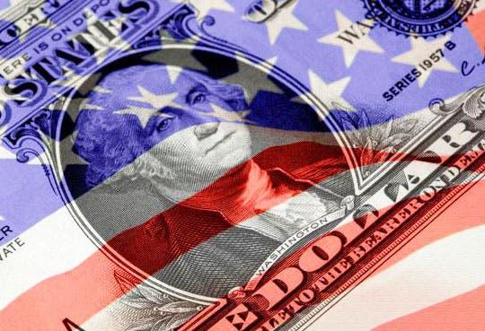 S&P mejora nota de Estados Unidos