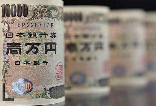 Japón se recupera