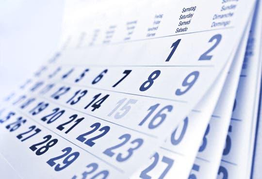 201306101219071.calendario.jpg