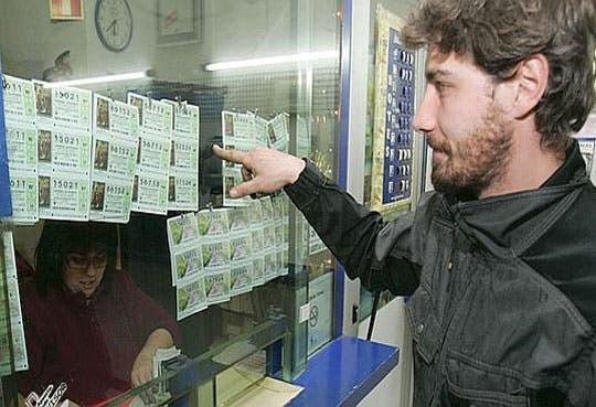 201306100915151.loteria.jpg