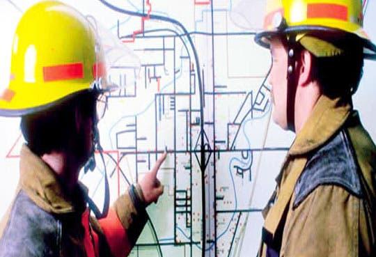 201306101421591.plan-de-emergencia.jpg