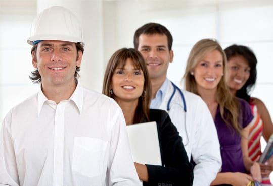 Hotel en Jacó generaría empleo