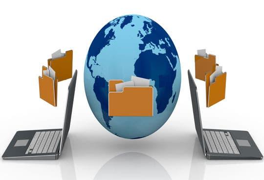 España e Iberoamérica crearán red de intercambio de datos