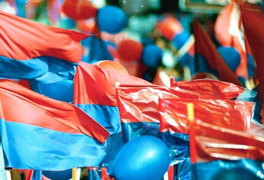 201306110858061.pusc-banderas.jpg