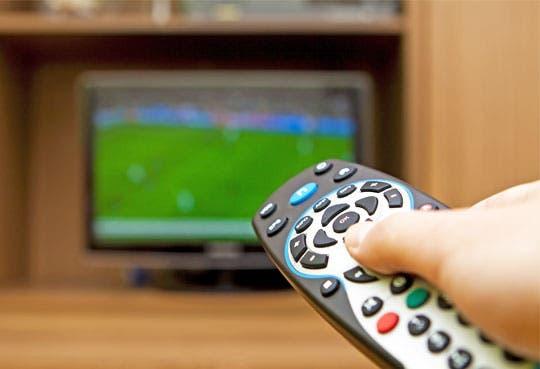 201306110911371.tele-futbol.jpg
