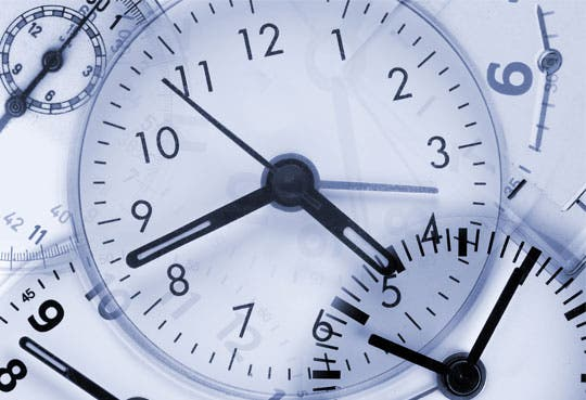 201306111010171.horarios.jpg