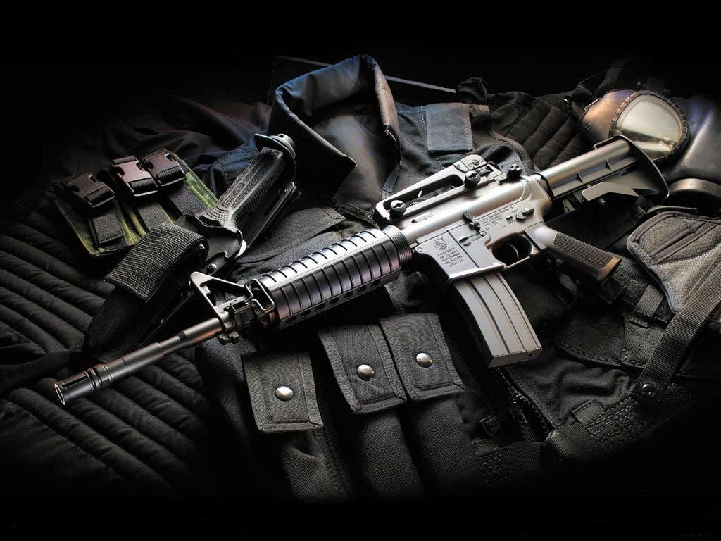 País busca ser primero en ratificar tratado de armas
