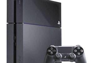PlayStation 4 costará $399 y Xbox One $499