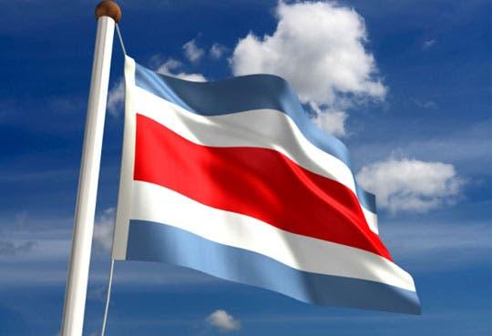 201306121006151.cr-bandera.jpg