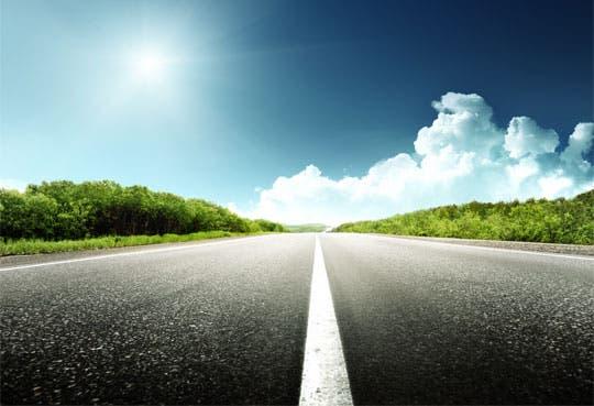 Monteverde tendrá carretera