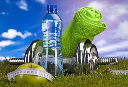 201306121419011.salud-y-ejercicios.jpg
