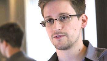 Snowden: EE.UU. lleva años espiando a China