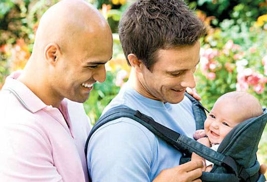201306130844501.adopcion-homosexual.jpg
