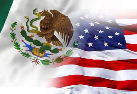 Senado de EEUU rechaza enmienda de seguridad fronteriza