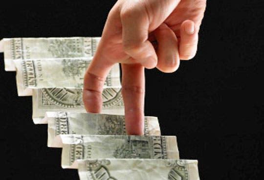 Centroamérica batió récord en inversión extranjera