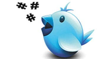 Facebook sigue la estela de Twitter