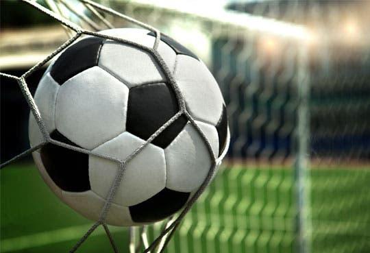 Tecnología ayudará a árbitros en goles fantasma