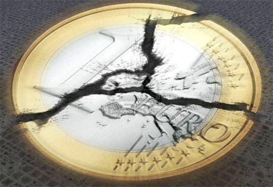 Crece deuda pública española