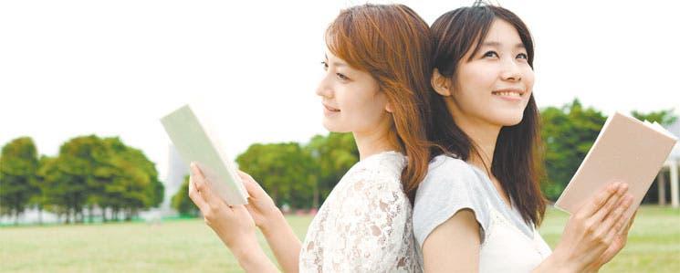 Madres coreanas gastan más en educación