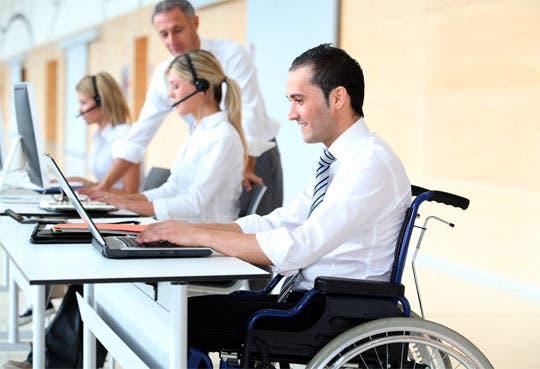 201306171200121.trabajo-discapacitados.jpg