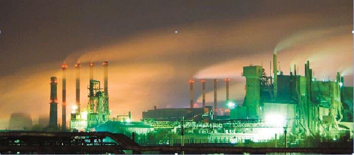 Difícil saber costos de cierre de reactores nucleares