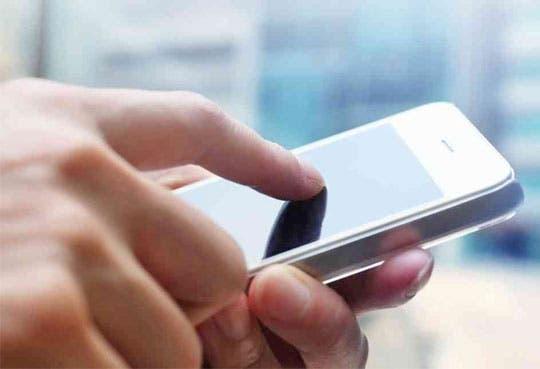 201306191007181.celular.jpg