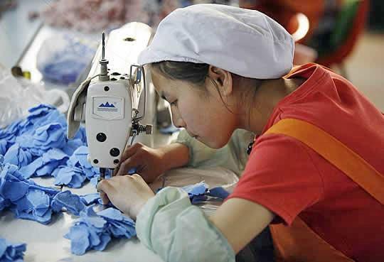 201306191118211.trabajo-infantil.jpg