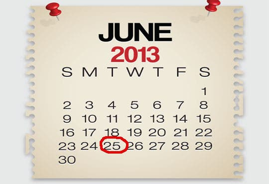 201306191517261.calendario-junio.jpg