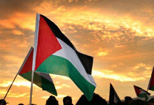 Ministro palestino dimite con 14 días en el cargo