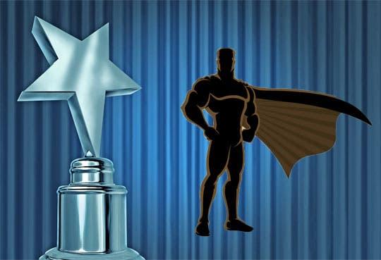 Jairo Mora nominado como héroe CNN