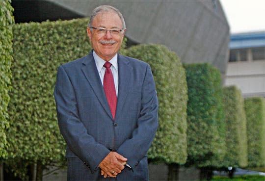 Liberman no rendirá cuentas ante diputados