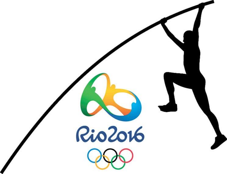 ¢5 mil millones cuesta sueño olímpico