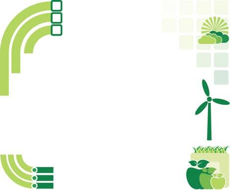 Las empresas más verdes