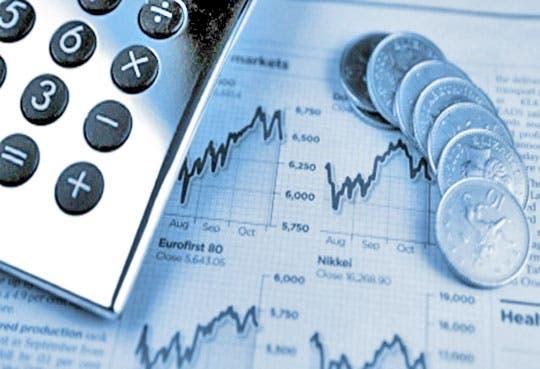 BID reconoce solidez de bancos públicos