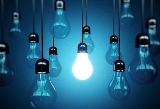 Contra energía que golpea competitividad
