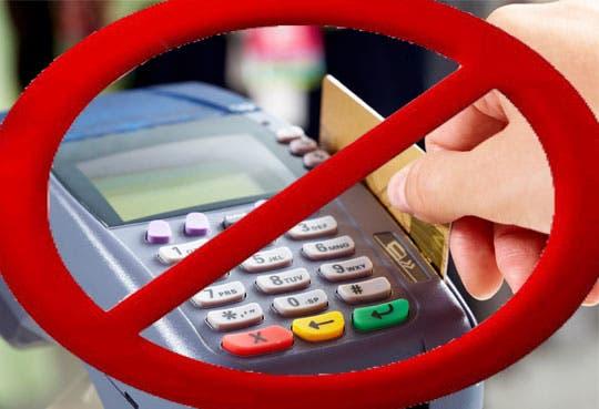 201306241437521.prohibido-tarjetas.jpg