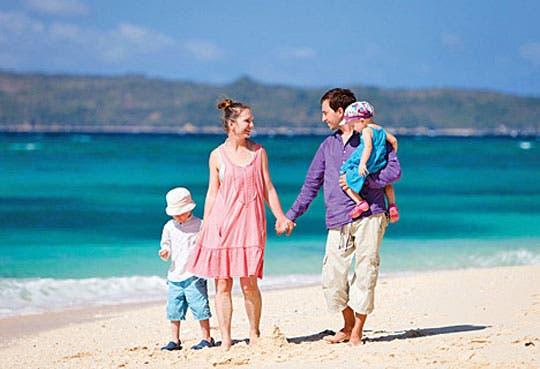 201306241518221.vacaciones-en-la-playa.jpg