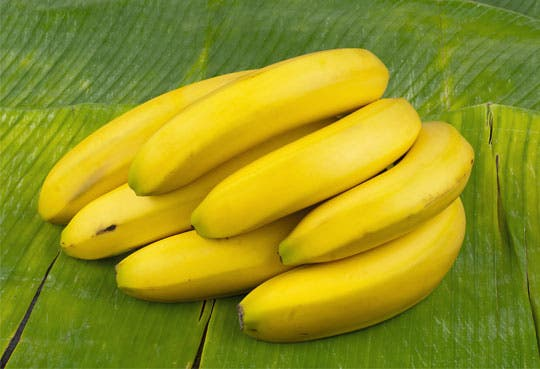 201306241644181.banano.jpg