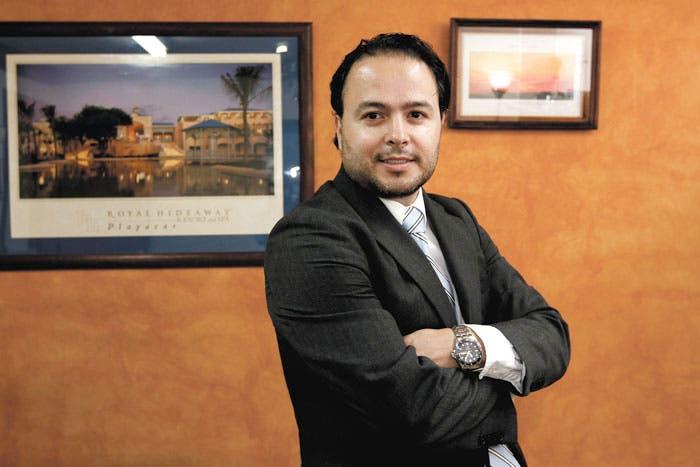 Guanacaste retoma inversión hotelera