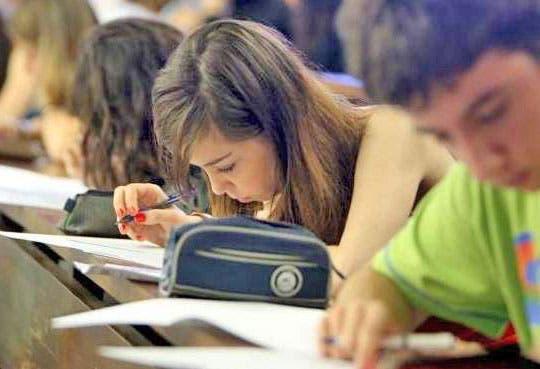 201306251100441.becas-universitarias.jpg
