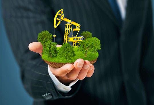 Costa Rica busca nuevo plan de combustibles