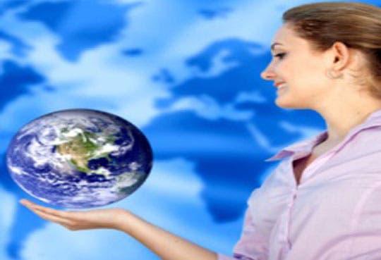 Mujeres podrán acceder al poder cooperativo