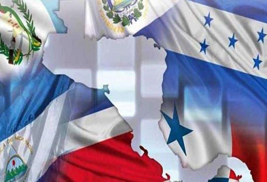Bloques regionales buscarán acercamiento con SICA