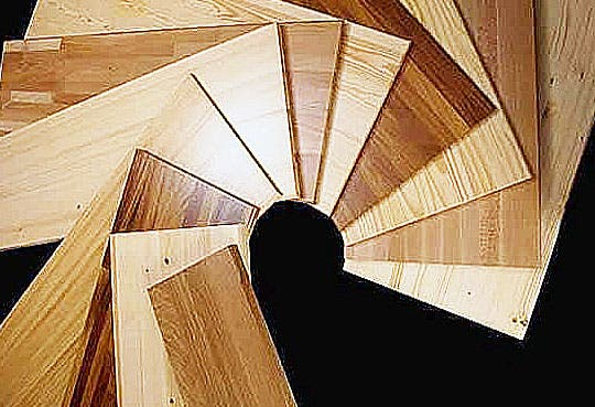 201306271427311.madera.jpg